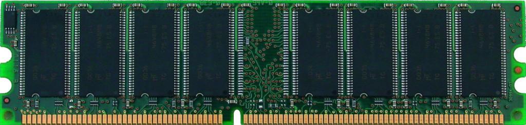 DDR1-RAM