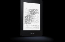 Kindle Paperwhite (Foto: By appsmanila via Flickr)