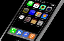 Die 20 beliebtesten Apps im Januar
