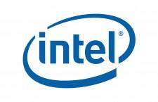 Intel holt im Android-Markt auf