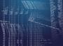 Php und Javascript online lernen