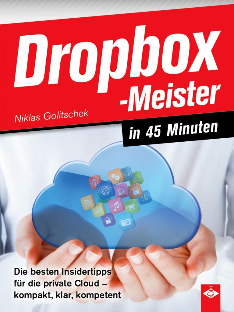 Dropbox-Ratgeber von PC-Tipps