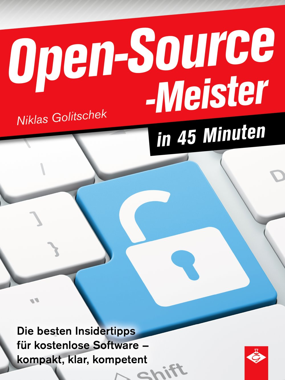 Open-Source-E-Book kostenlos