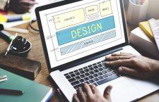 Erstellung einer Webseite - was müssen EInsteiger beachten?
